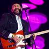 Dominikanische Republik: Liedermacher Juan Luis Guerra mischt karibische Musikrichtungen