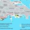 Karibik: 2019 erwartet man mehr Sargassum an den Stränden
