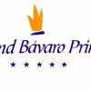 Dominikanische Republik: Bavaro Prinzess wird zum Grand Bavaro Princess