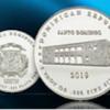 Dominikanische Republik: Ein ganz besonderes Souvenir mit bleibendem Wert