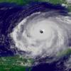 Dominikanische Republik: Wie zuverlässig sind Hurrikan - Vorhersagen?