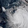 65 Orkane / Stürme haben von 1873 - 1998 die Dominikanische Republik erfasst