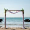 Die Dominikanische Republik als Ziel für Hochzeitspaare