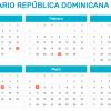 Dominikanische Republik: Feiertagsregelungen für 2020