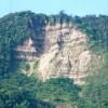 Dominikanische Republik: Das tragische Unglück am Loma Isabel de Torres