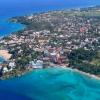 Dominikanische Republik: Sosua verwandelte sich ein einen Ort für Sextourismus