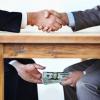 Dominikanische Republik: Korruption fördert Armut, soziale Ungerechtigkeit und schadet der Wirtschaft