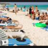 Dominikanische Republik: Tourismus braucht ein Jahr zur Erholung