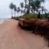 Dominikanische Republik: Strandrenovierungen sind in Vergessenheit geraten