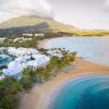 Dominikanische Republik: Grand Paradise Playa Dorada zählt zu den besten Hotels