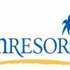 Dominikanische Republik: AMResorts tauscht Secrets Royal Beach und Now Larimar Punta Cana untereinander aus