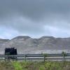 Dominikanische Republik: Punta Catalina produziert hoch toxische Ascheberge