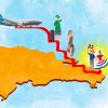 Flughafen Bavaro soll Dominikanische Republik auf Tourismuswachstum vorbereiten