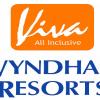 Dominikanische Republik: Viva Wyndham Dominicus Beach öffnet komplett renoviert