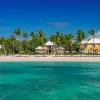 Die Weltklasse - Hotels der Dominikanischen Republik