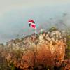 Dominikanische Republik: Wie hoch ist der Pico Duarte?