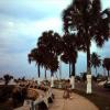 Dominikanische Republik: Der Trujillo - Hull Vertrag