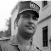 Dominikanische Republik: 16. Februar, Todestag von Oberst Francisco Alberto Caamaño Deñó