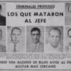 """Dominikanische Republik: 60 Jahre seit dem Ende der Tyrannei von """"El Jefe"""" Trujillo"""
