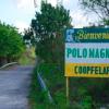 Dominikanische Republik: Entdecken Sie den Südwesten des Landes
