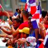 Knapp 50tsd. Kreolen mehr haben die Dominikanische Republik 2020 verlassen