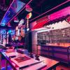 Erstes digitales Luxusrestaurant öffnet in der Dominikanischen Republik