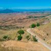 Der Ursprung des haitianischen Problems in der Dominikanischen Republik
