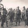 Dominikanische Republik: Der Holocaust der Revolutionären Expedition vom 14. Juni