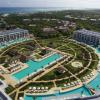 Dominikanische Republik: Melia´s Luxus AI Angebot - Paradisus Gran Cana