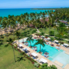 Dominikanische Republik: Das Besondere am Wyndham V Samana