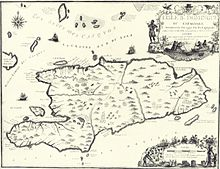 220px-Map_of_Hispaniola