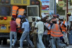 haitianerabschiebung