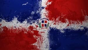 RDflaggekunst