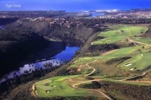 golfcasadecampo