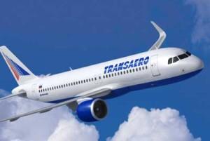 transaereo_airbus_a320neo