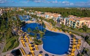 HotelPC
