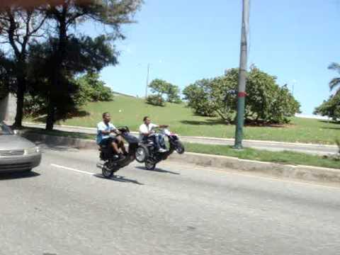 verdienen polizisten viel