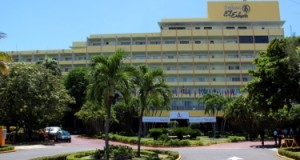 hotel_el_embajador 2