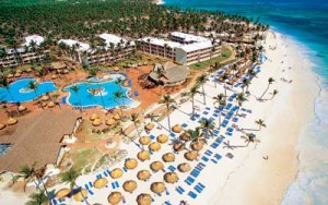 Barcelo-Bavaro-Beach-Resort 2