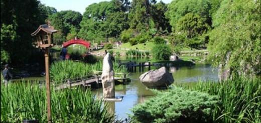 botanischergarten 2
