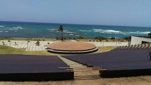 amphitheaterPP