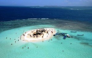 paradiesinsel1 2