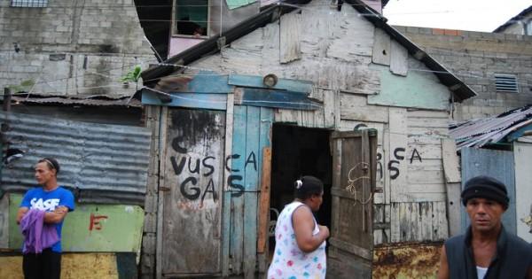 küche dominikanische republik
