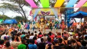 Carnival-Puerto-Plata-2017-has-been-announced-for-February