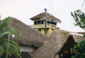 Puntacanaairportalt95