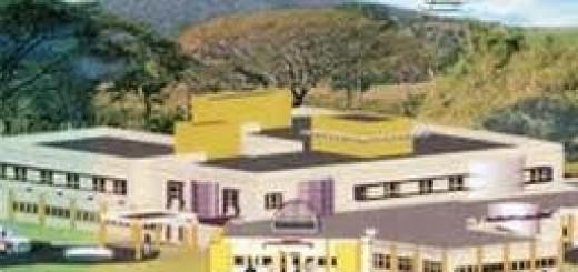 sosuahospital 2