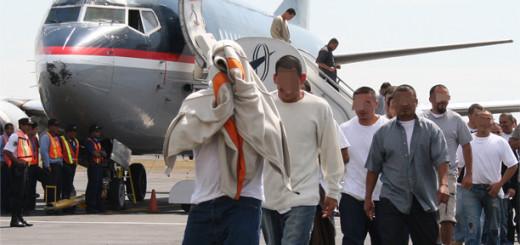 deportierte 2