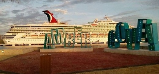 Amber-Cove-crucero-2-400x225
