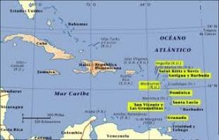 KaribikMap 2