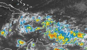Bildschirmfoto 2017-08-03 um 12.05.49 nachm.